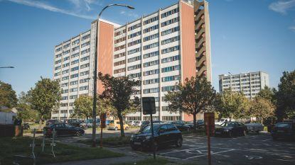 """Wachtlijst voor sociale woningen opnieuw langer geworden: """"Met 12.774 gezinnen hoogste aantal ooit"""""""