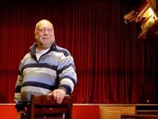 Horecaman Hans Fleuren uit Oss overleden