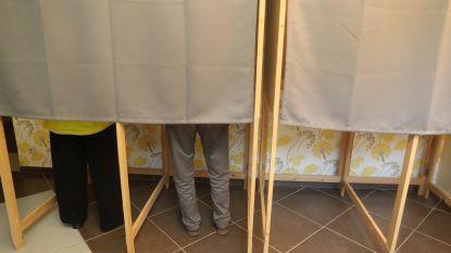 Gemeente organiseert enquête over organisatie van verkiezingen (en vraagt jouw mening)
