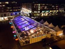 IJsbaan Oud-Beijerland is de halve kerstvakantie gratis