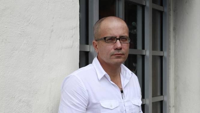 """Voormalig drugsbaron waarschuwt: """"Zwaar geweld zoals in Colombia kan ook in Antwerpen"""""""