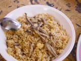 Met dit bijzondere recept maak je de perfecte nasi goreng