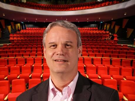 Dit raadslid oppert alternatief voor theater Castellum: 'Steek niet blindelings miljoenen in deze opknapbeurt'