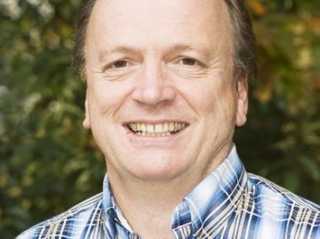 Recron wil vertrouwen met gemeente Schouwen-Duiveland herstellen