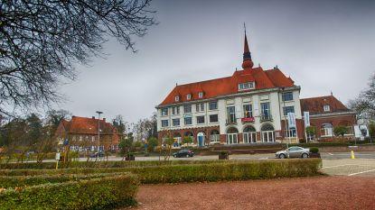 Seniorendagen in Beringen