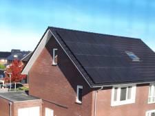 Bedrijf uit Langeveen bouwt duurzaamste huis Overijssel