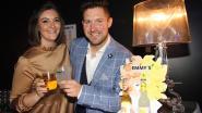 Pittemnaar Yuri Demeyer brengt unieke cider op de markt