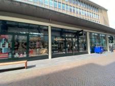 Eerste winkels in Eindhoven sluiten de deuren om corona 'moeilijk besluit maar voor nu het enige juiste'