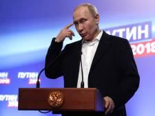 Kremlin: Londen moet aanslag Skripal bewijzen of excuses maken