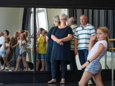 Laatste musical nadert voor Ventura in Kampen