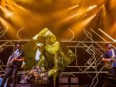 Utrechts trots Kensington in september drie keer unplugged in TivoliVredenburg