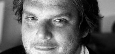 Willem Bosch maakt de noodzakelijke film over zijn verongelukte Tilburgse moeder