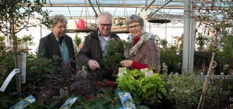 Buitengebied Winterswijk met 800 ondernemers belangrijke economische factor