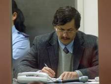 Nieuwe advocaat wil Marc Dutroux binnen 4 jaar vrij krijgen