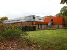 Ontsnapte patiënt psychiatrische kliniek Den Dolder gevonden in Soest