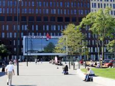 Aantal meldingen seksueel geweld Brabant-Oost blijft maar stijgen; Jeroen Bosch Ziekenhuis wil helpen