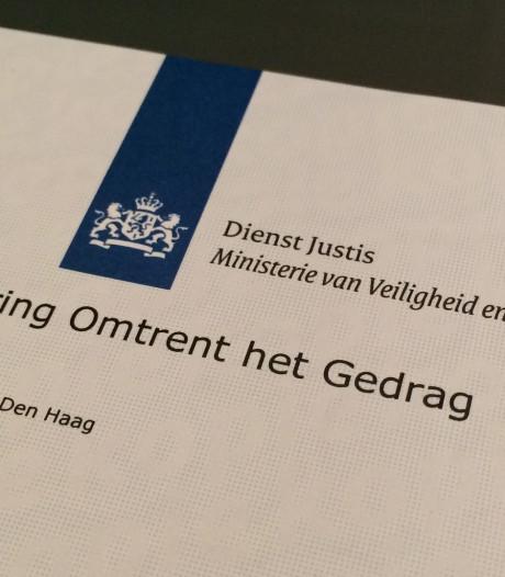 Nederland massaal aan de vog: recordaantal aanvragen