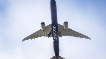 Alweer een maand zonder bestellingen bij Boeing