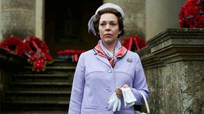 """Fans van Netflix-hit 'The Crown' kunnen niet wachten op seizoen met Harry en Meghan: """"Het summum van drama"""""""