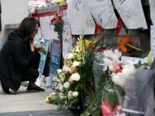 Handelde aanslagpleger Toronto uit vrouwenhaat?
