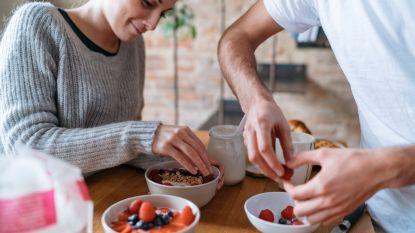 Feit of fabel: is het ontbijt écht de belangrijkste maaltijd van de dag?