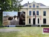 Gamers halen ruim 12.000 euro op voor Airborne Museum in Oosterbeek: 'Enorm dankbaar'