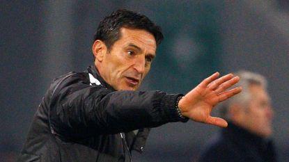 FT buitenland. Praet strooit met assists voor Sampdoria in makkelijke zege tegen Parma - Janevski gaat in Egypte aan de slag