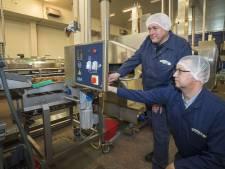 Vraag naar technisch personeel in Twente blijft veel groter dan het aanbod