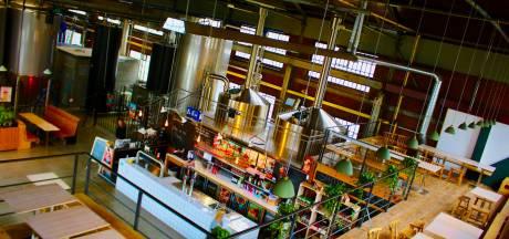 Seef, Gageleer en Cabardouche: de opmars van de kleine Vlaamse brouwerijen