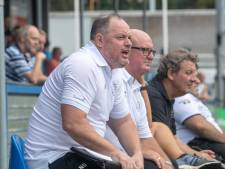GVVV begint seizoen 2019-2020 bij kampioen AFC
