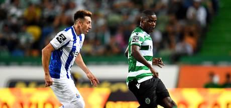 Koeman wil Carvalho in januari naar Everton halen
