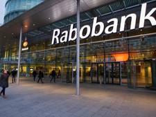 Spaarhypotheekklant Rabobank kan naheffing krijgen