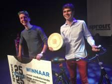 'Veelbelovend' BitSensor uit Eindhoven failliet verklaard