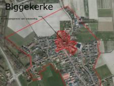Kopers tweede woning Biggekerke voelen zich bekocht