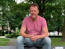 Mark Lommen en Lierop verlengen samenwerking