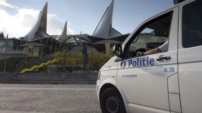 Zigeurfamilie gaat met auto's aan de haal: tot drie jaar cel