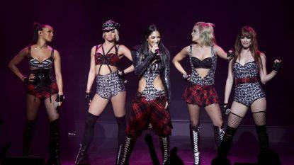 """Meer dan 400 kijkers dienen klacht in na comeback Pussycat Dolls: """"Totaal ongepast!"""""""