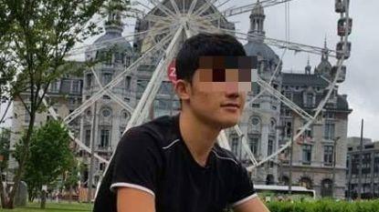 Lakse wetgeving na 2 weken al teruggeschroefd: jonge verkrachters vliegen terug achter de tralies