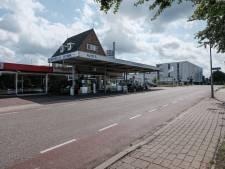 Tegenstanders tankstation overwegen gang naar Raad van State