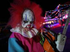 Verbazing om Halloweenfeest in Toverland met duizenden bezoekers: 'Niet uit te leggen aan horeca'