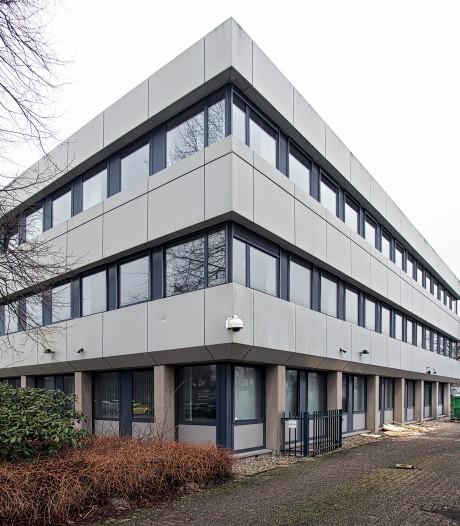 Gemeente Oosterhout: geen migrantenhotel aan Beneluxweg