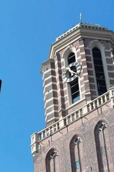 Ben jij een echte Zwollenaar?