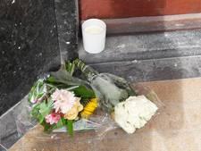 Jongen (14) meldt zich voor mishandeling met fatale afloop van man (71)