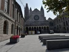 L'homme retrouvé au pied de la cathédrale de Tournai était un ancien couvreur