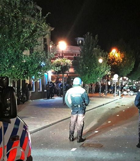 Pegida accepteert locatiesuggestie niet en wil per se bij Ulu-moskee demonstreren