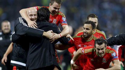 """Boeman van miserabel EK geeft Brazilië gouden tips maar waarschuwt ook: """"Als je België het tempo laat bepalen, word je helemaal in de vernieling gespeeld"""""""