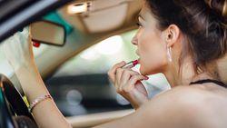 Opzij opzij opzij: de beste beauty multitaskers voor wie 's ochtends altijd te laat is