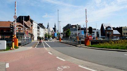 Vlaamse Waterweg renoveert Plaisancebruggen: drie maanden verkeershinder op komst