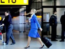 Vliegen op 'strippenkaart' met KLM binnenkort mogelijk