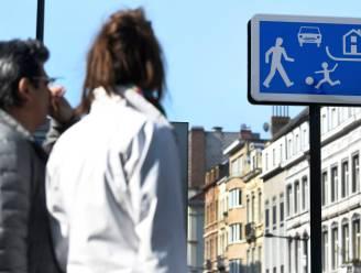 'Join the Walk' wil startpunt van echte voetgangersbeweging worden